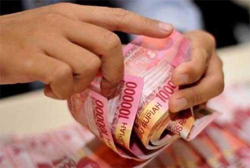 8 Tips Memilih Kredit Multi Guna yang Paling Menguntungkan 01 - Finansialku