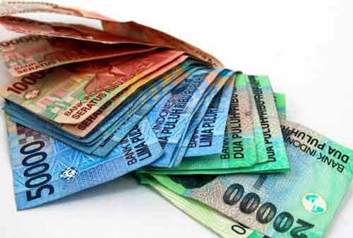 8 Tips Memilih Kredit Multi Guna yang Paling Menguntungkan 02 - Finansialku