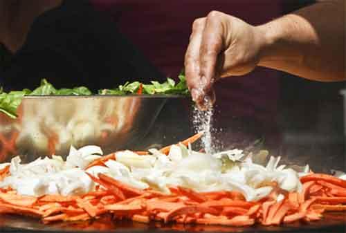 9 Cara Memulai Usaha Kuliner Untuk Anda yang Masih Pemula dan Belum Pernah Berbisnis Kuliner 02 - Finansialku