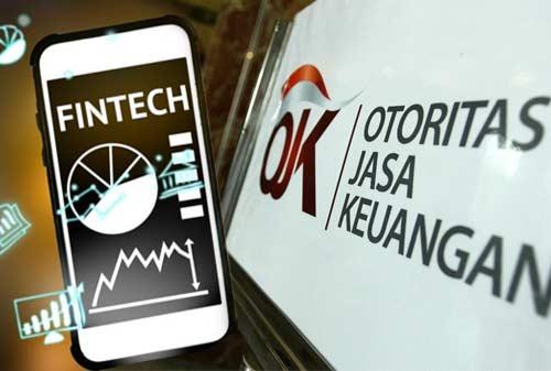 Aftech-2-Finansialku