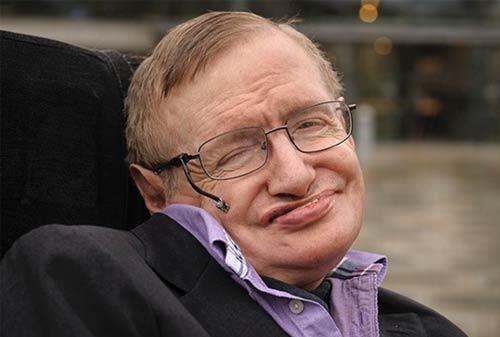 Ahli-Fisika-Stephen-Hawking-1-Finansialku