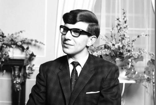 Ahli-Fisika-Stephen-Hawking-3-Finansialku