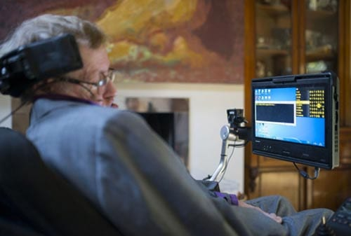 Ahli-Fisika-Stephen-Hawking-4-Finansialku