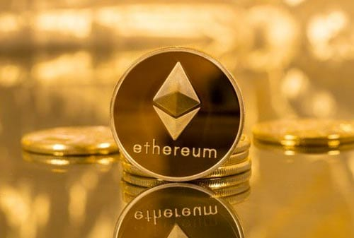Apa-itu-Ethereum-Indonesia-1-Finansialku