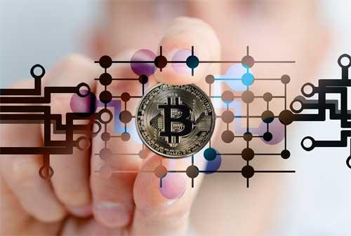 Apakah Investasi Bitcoin di Indonesia Itu Aman 02 - Finansialku