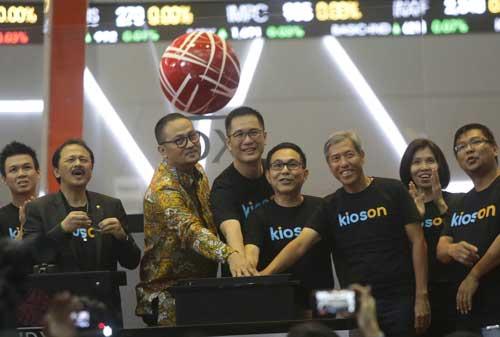 BEI-Ingin-Startup-IPO-1-Finansialku