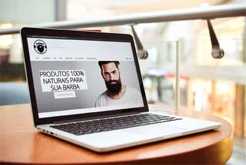 Bagaimana Cara Membuka Usaha Online Shop 02 Bisnis Online - Finansialku