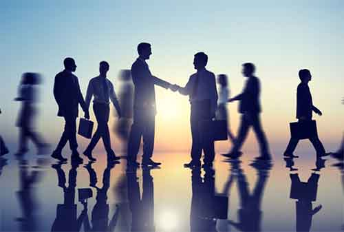 Bagaimana Cara Menjadi Rekan Kerja dan Orang yang Dapat Diandalkan 02 - Finansialku