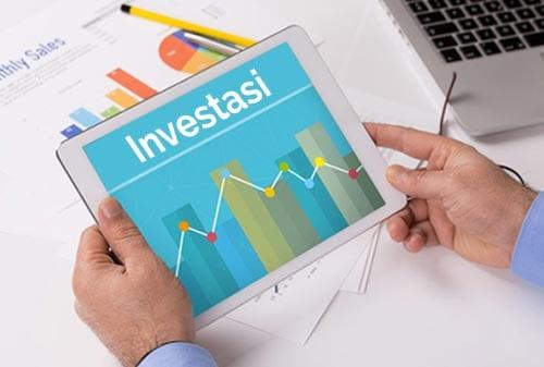 Bagaimana-Cara-Merencanakan-Investasi-2-Finansialku