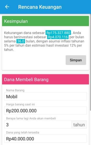 Bagaimana-Cara-Merencanakan-Investasi--Screenshot-Apps-4-Finansialku