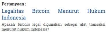 Bagaimana-Legalitas-Bitcoin-1-Finansialku