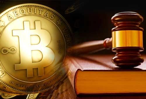 Bagaimana-Legalitas-Bitcoin-2-Finansialku