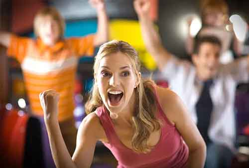 Bagaimana Cara Menumbuhkan Antusiasme dalam Melakukan Pekerjaan dan Menjalani Kehidupan?