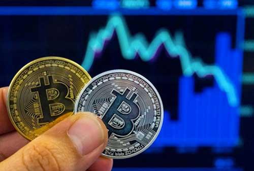 Bappebti-Gelar-Kajian-Bitcoin-2-Finansialku