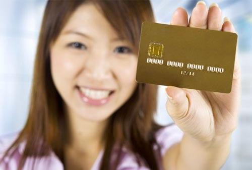 Baru-Punya-Kartu-Kredit-1-Finansialku