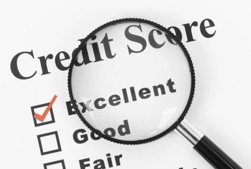 Baru-Punya-Kartu-Kredit-3-Finansialku