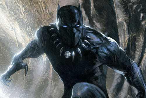 Belajar-dari-Black-Panther-4-Finansialku