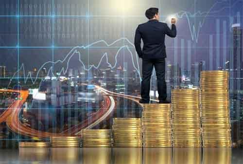 Bila Bandar Saham Membuka Rekomendasi Saham Stockpick, Apa yang Akan Terjadi 02a - Finansialku