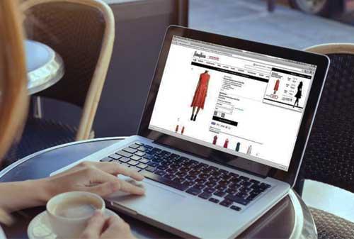Cara-Jualan-Baju-Online-1-Finansialku