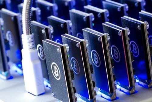 Cara-Menambang-Bitcoin-3-Finansialku