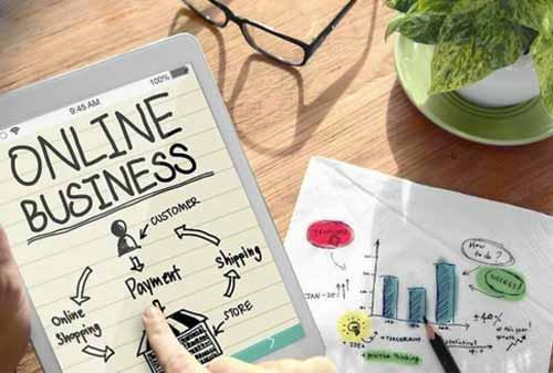 Contoh-PPh-22-Bisnis-Online-2-Finansialku