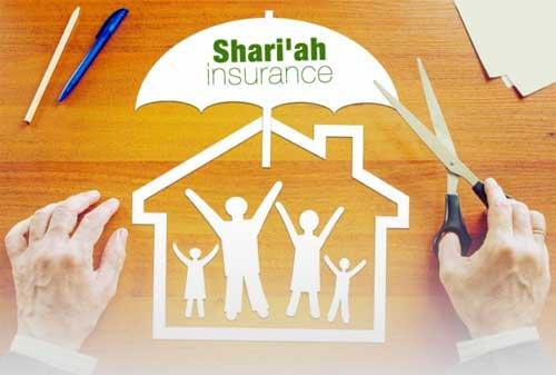 Daftar Asuransi Syariah di Indonesia (Asuransi Jiwa dan Kesehatan) yang Dapat Menjadi Pertimbangan Anda 01 - Finansialku