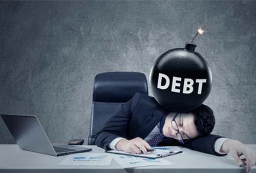 Dana-Darurat-Tips-Melunasi-Utang-2-Finansialku