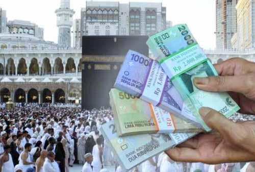 Dana-Talangan-Haji-4-Finansialku