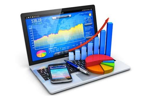 Definisi-Sistem-Informasi-Akuntansi-1-Finansialku