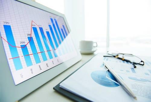 Definisi-Sistem-Informasi-Akuntansi-2-Finansialku