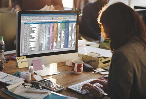 Definisi-Sistem-Informasi-Akuntansi-3-Finansialku