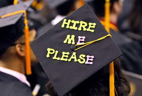 Fresh-Graduate-Cari-Kerja-2-Finansialku