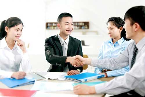 HR, Apakah Perencanaan Sumber Daya Manusia Penting Mengapa Penting 01 Karyawan - Finansialku