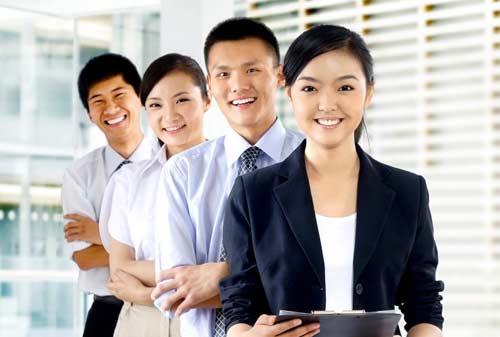 HR-Hasil-Survei-PWC-Karyawan Sejahtera 3-Finansialku