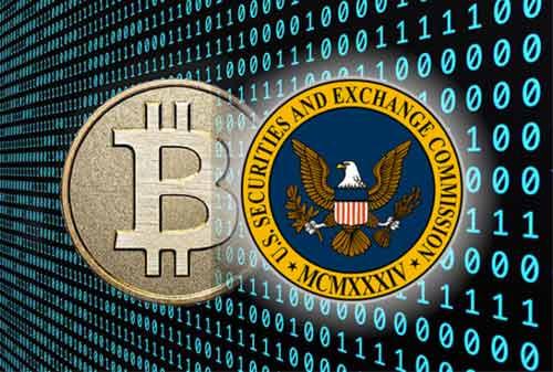 Harga-Bitcoin-Turun-SEC-2-Finansialku