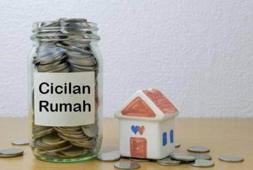 IKUTI!-6-Tips-Menabung-untuk-Membeli-Rumah-1-Finansialku