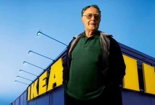 Ingvar-Kamprad-Pendiri-IKEA-4-Finansialku