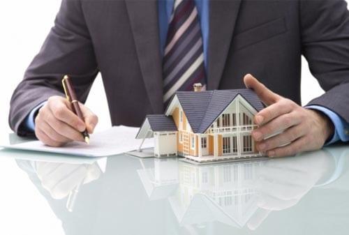 Ini-Lho-4-Risiko-Investasi-Properti-3-Finansialku