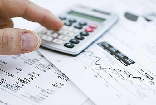 Inilah Tips Penting Cermati Catatan Kaki Laporan Keuangan Perusahaan