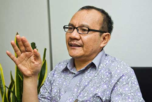 Investasi-Bodong-Tongam-L-Tobing-1-Finansialku