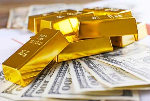Investasi-Emas-Batangan-2-Finansialku