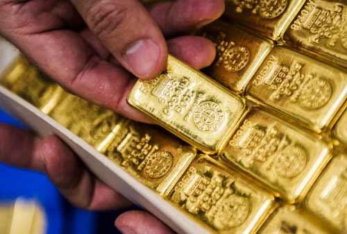 Investasi-Emas-Batangan-3-Finansialku