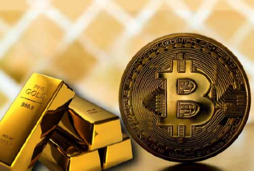 Investasi-Logam-Mulia-Emas-VS-Bitcoin-1-Finansialku
