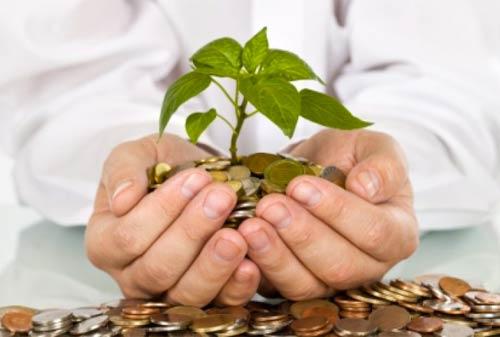 Investasi-Reksadana-Syariah-2-Finansialku