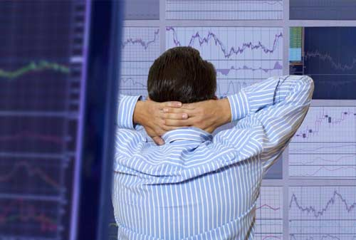Investor-Overconfidence-2-Overtrading-Finansialku