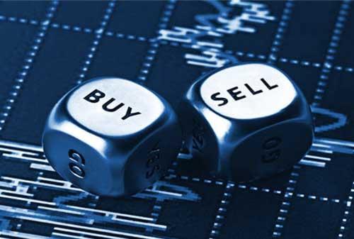 Investor-Overconfidence-4-Trading-Saham-Finansialku