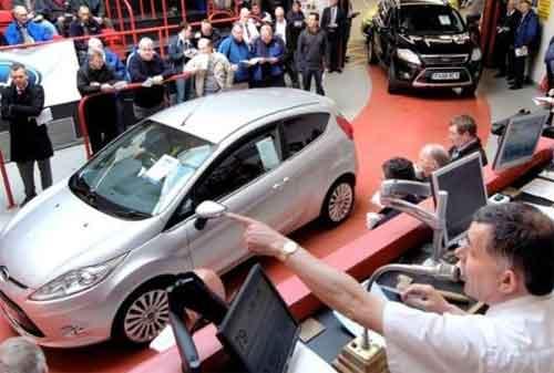 KEREN! Tips Membeli Mobil Lelang dari Balai Lelang Mobil 01 - Finansialku