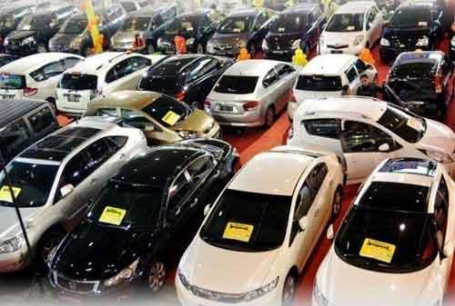 KEREN! Tips Membeli Mobil Lelang dari Balai Lelang Mobil 02 - Finansialku