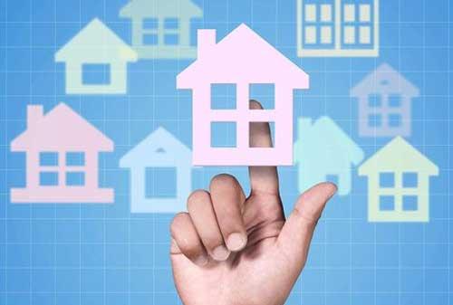 KPR Syariah Tanpa Riba Apakah Bisa Membeli Rumah Tanpa Riba 02 - Finansialku