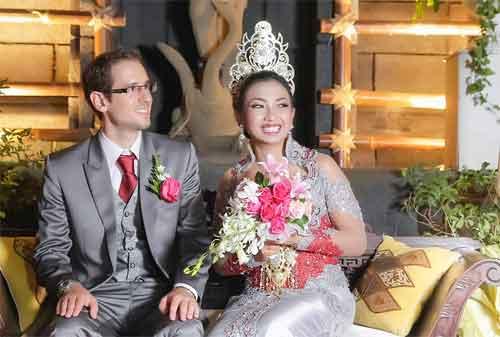 Kehabisan Ide Ini Dia Konsep Pernikahan Murah 08 - Finansialku